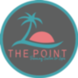 thepointlogo.png