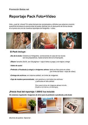 PROMOCION FOTO+VÍDEO 1600.jpg