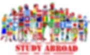 CAS-Study-Abroad10_600x371.jpg