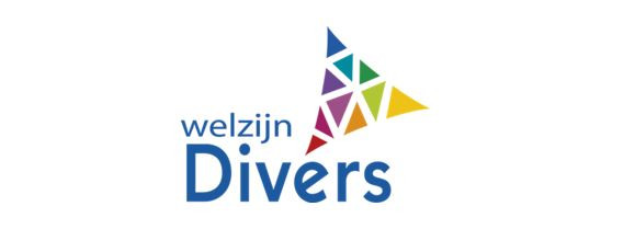 Welzijn Divers.JPG