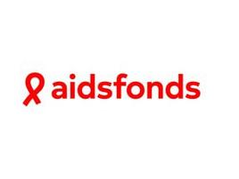 Aidsfonds.JPG