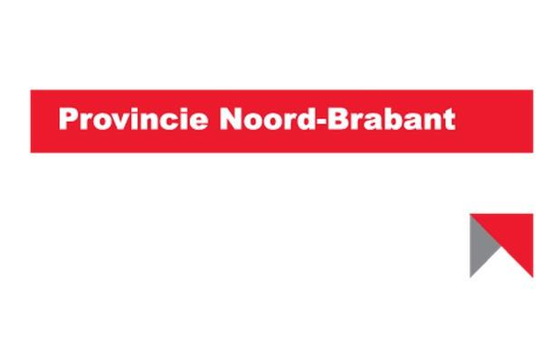 provincie-brabant.jpg