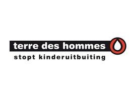 terre_des_hommes.JPG