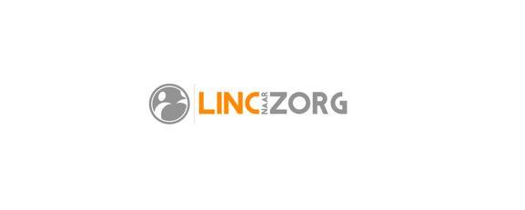 Linc naar Zorg.JPG