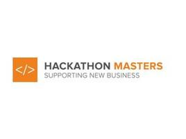 Hackathon Masters.JPG
