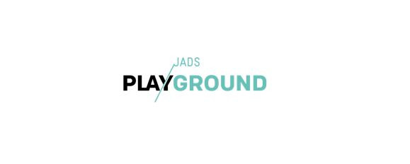 JADS Playground.JPG