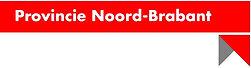 Provincie_Noord-Brabant.jpg