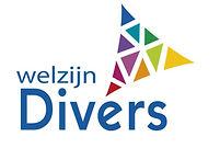 Welzijn Divers log