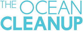 The Ocean Cleanup.jpg