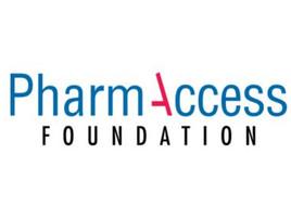 PharmAccess.JPG