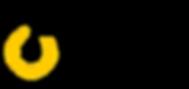 logo-fietsersbond