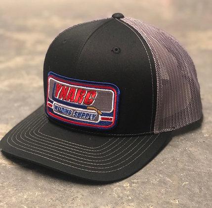 Lynarc Hat