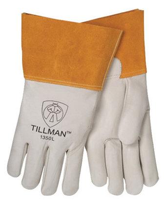 Tillman Standard MIG Welders Gloves