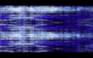 Screen Shot 2017-02-22 at 7.45.27 PM.png