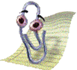 clippy.png