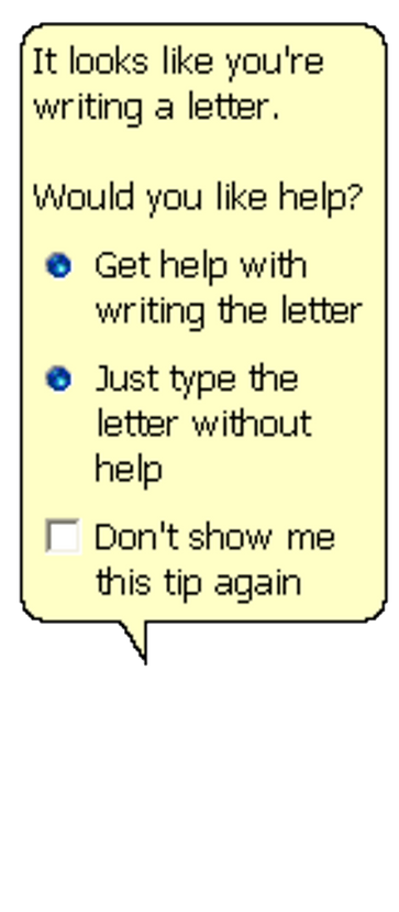 clippyquestion.png