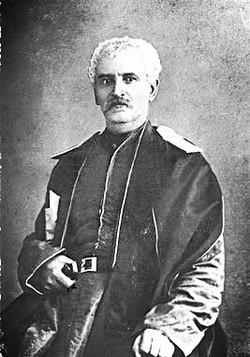 MirzəFətəliAxundov