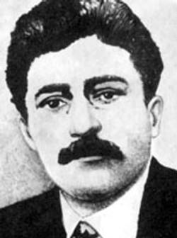 ƏliquluQəmküsar
