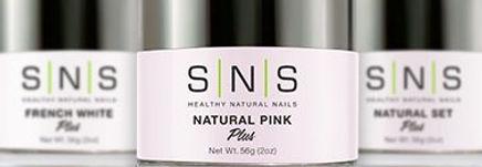 pink-white-dipping-powders.jpg