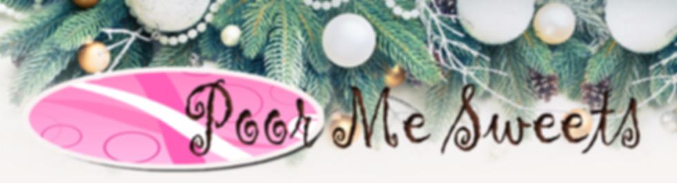 PMS Christmas logo.PNG