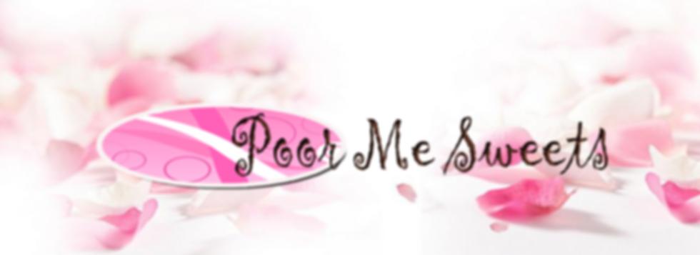 pink petal PMS header.PNG