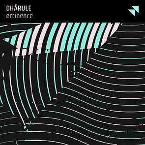DHARULE