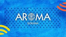Aroma..jpg