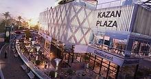 Kazan Plaza.jpg