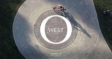 O West.jpg