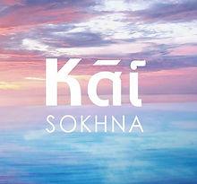 Kai Sokhna.jpg