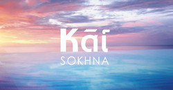 Kai Sokhna