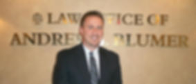 ANDREW BLUMER INJURY LAWYER