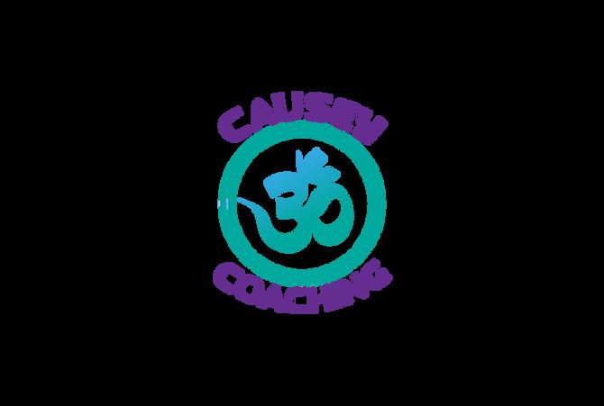 Causey Coaching Logo