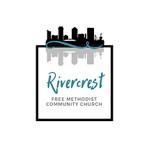 Rivercrst Free Methodist Community Church