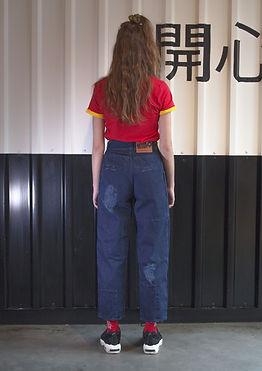 KIBO (50 of 75).jpg