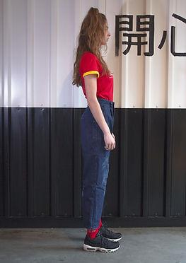 KIBO (49 of 75).jpg