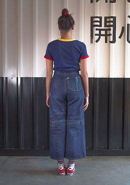 KIBO (42 of 75).jpg