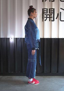 KIBO (45 of 75).jpg