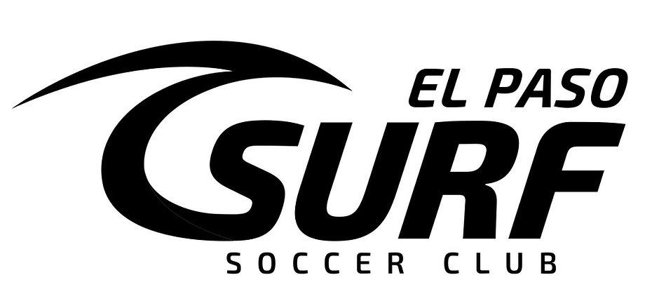el-paso-surf-logo-surfwave-black.JPG