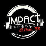 logo stamp white.png