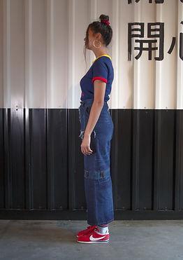 KIBO (43 of 75).jpg