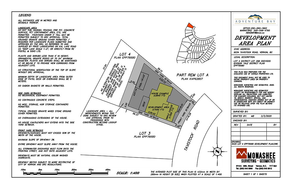 6425 LOT 4 EPP76680 DEVELOPMENT PLAN.jpg