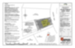 6425 LOT 1 EPP76680 DEVELOPMENT PLAN.jpg