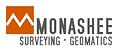 logo_monashee.png