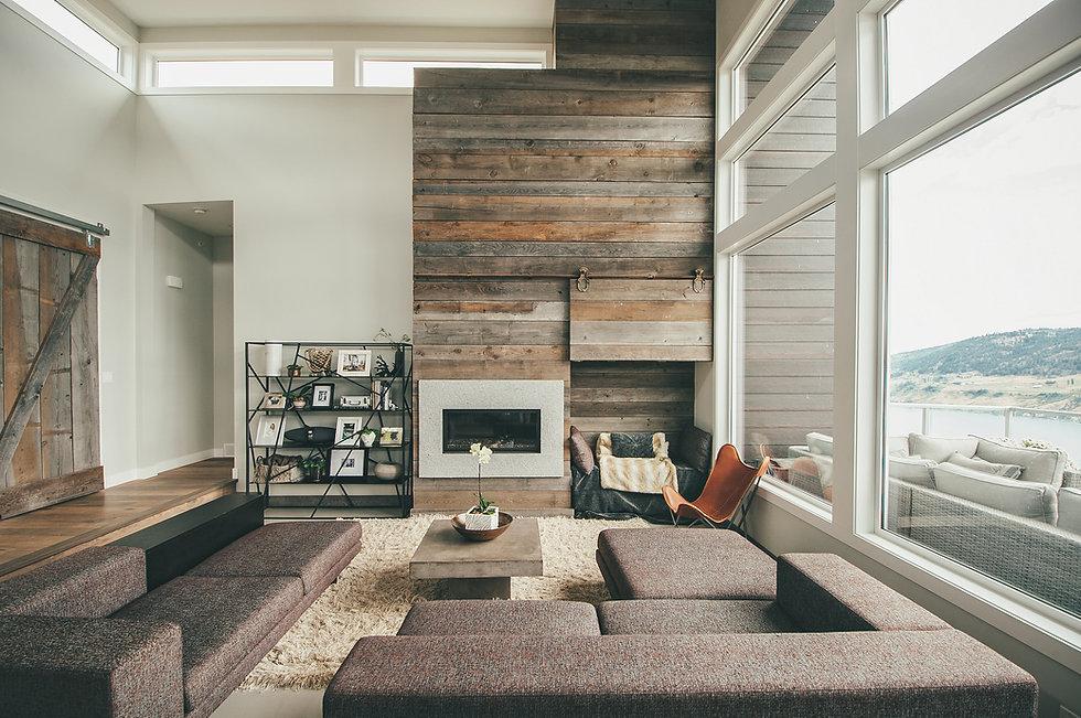 Sunterra Homes - Joeslview Photography-9