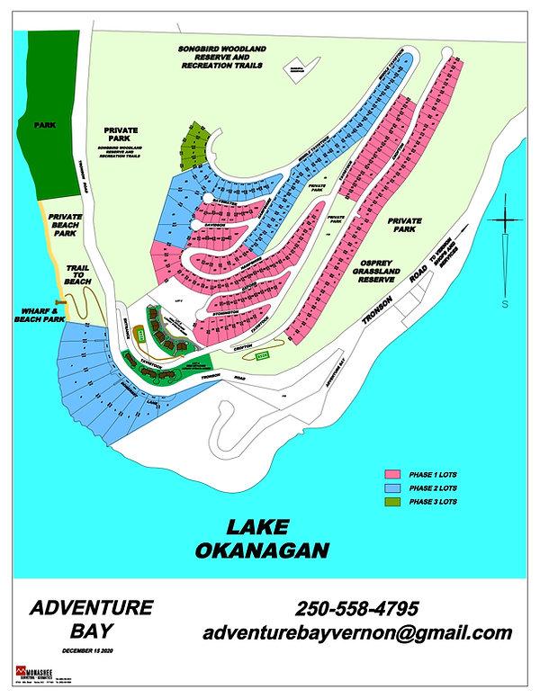 Adventure Bay Site Plan_4.6.21.jpg