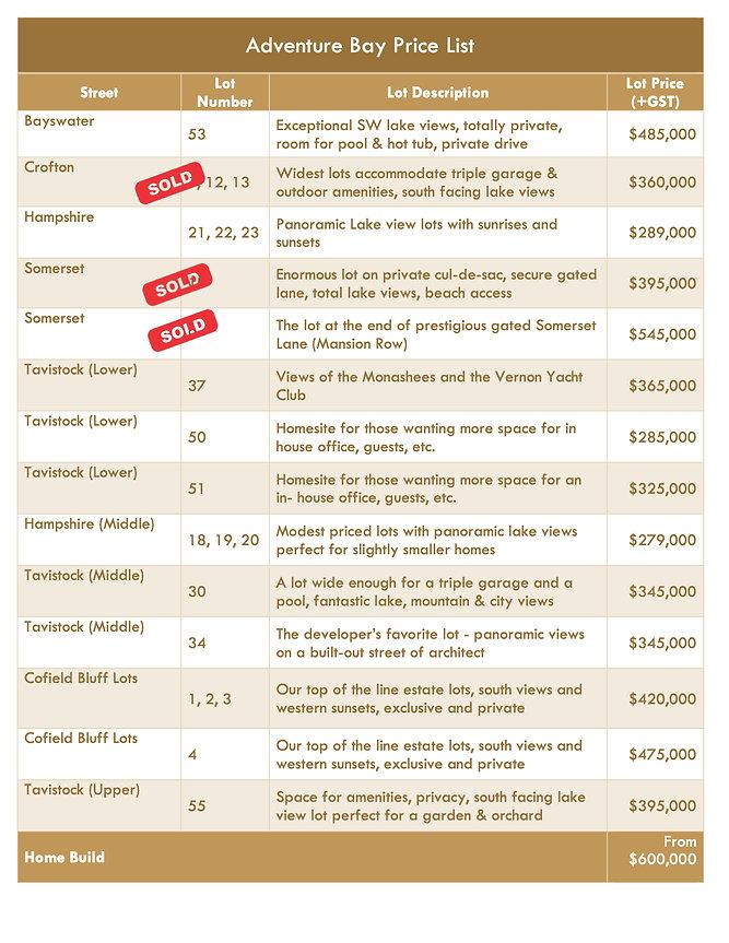 Price List_AB_November 2020.jpg