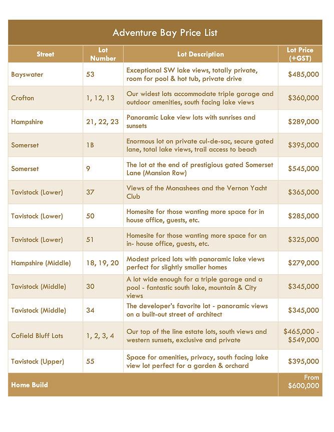 Price List_AB_August 2020.jpg