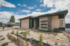 Sunterra Homes - Joeslview Photography-6