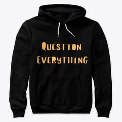 Question E